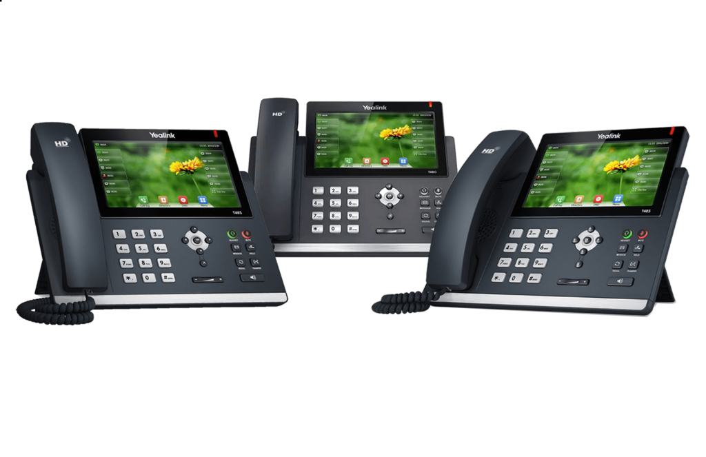 Voip Phone Systems Riverside california