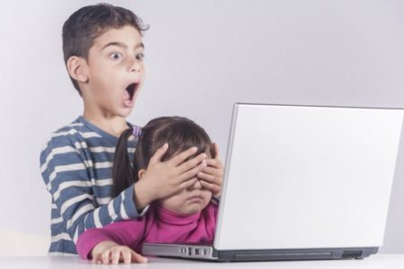 Childproof Your IT Infrastructure