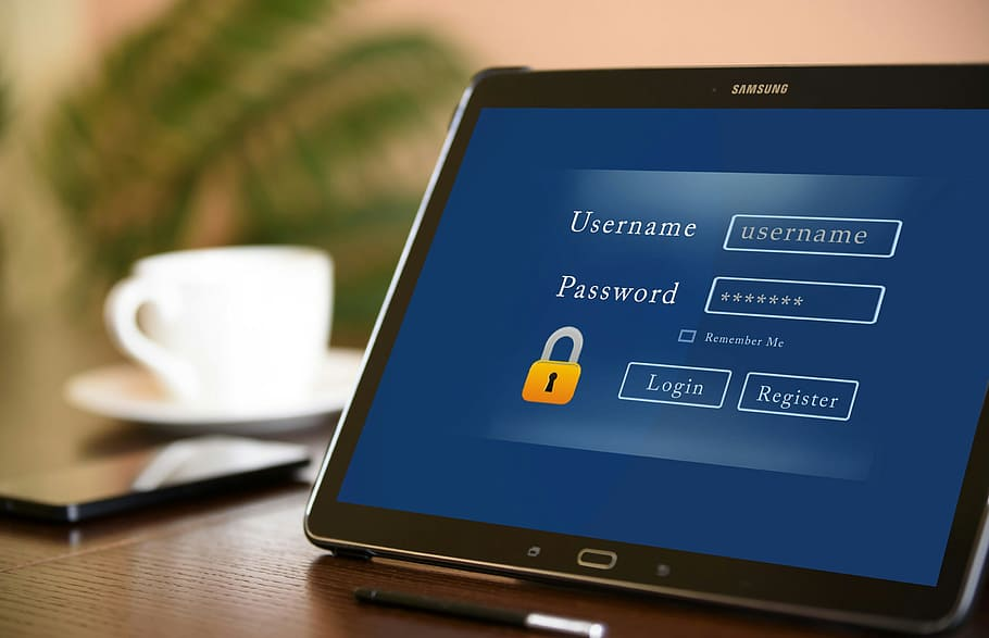 The Secret to Proper Password Protection. Learn More Subscribe To Captain IT Tech Tips