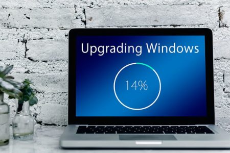 upgrade-windows-laptop-operating-system